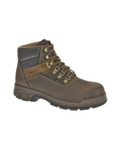 """Wolverine Cabor EPX Waterproof Composite Toe EH 6"""" Boot"""