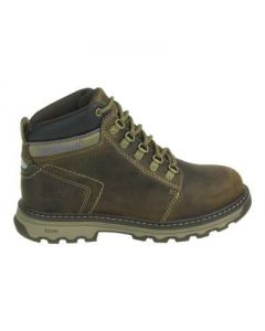 Caterpillar Women's Ellie Work Boot