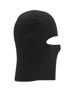 Wigwam Thermax Mask II