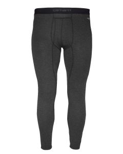 Carhartt Base Force Heavy Weight Poly Wool Bottom
