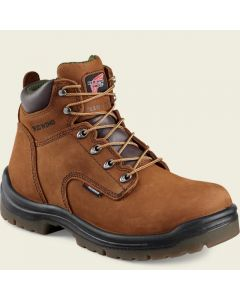 """Red Wing Men's King Toe 6"""" Boot"""
