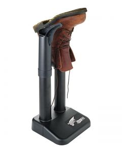 Red Wing/Peet Boot Dryer