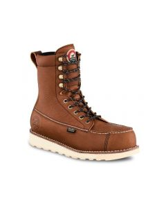 Red Wing Wingshooter Steel Toe - Irish Setter