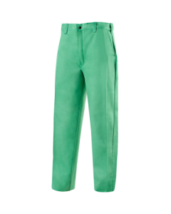 Steiner/Weldlite FR Cotton Pants