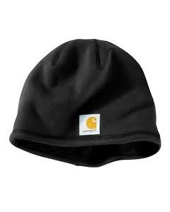 Carhartt Men's Force Lewisville Hat