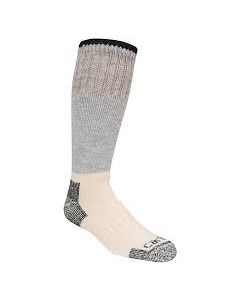 Carhartt THE ORIGINAL CARHARTT ARCTIC WOOL SOCK
