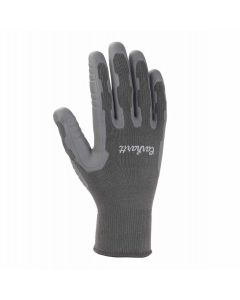 CARHARTT WOMEN'S C-GRIP PRO PALM GLOVE