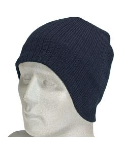 daea889799b Caps   Hats - Work Clothes