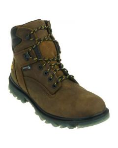 Wolverine I- 90 EPX CarbonMax Boot