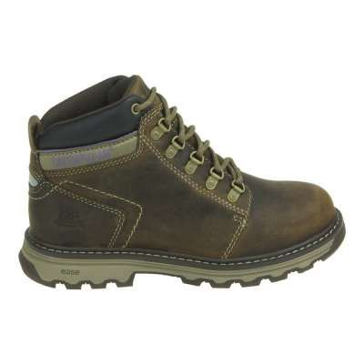 Caterpillar Womens Ellie Work Boot