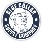 Blue Collar Supply